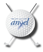 Angels & Eagles 2011 logo