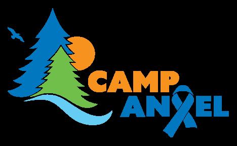 CampAngel-Horizontal_RGB