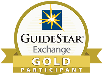 GuideStar Exchange - Gold Participant