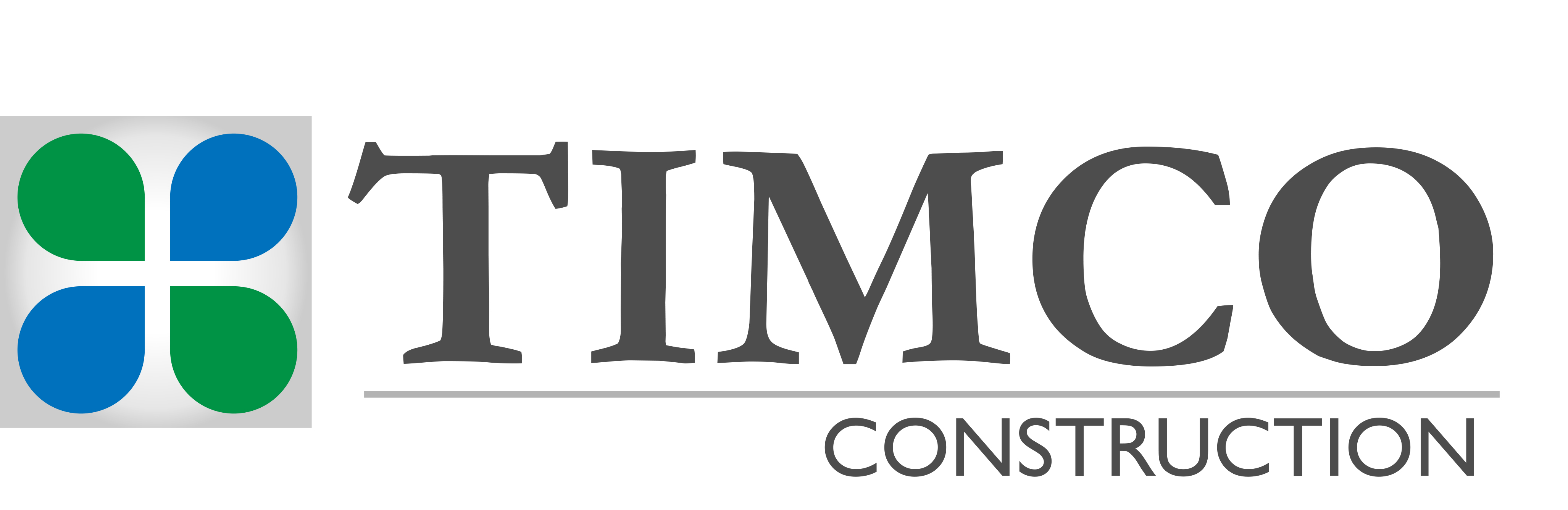 Timco Construction Logo Final V2