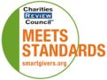 smartgivers.org logo