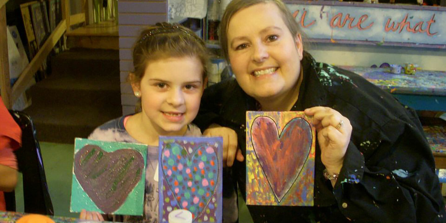 family_paint_party_2015_1440