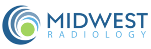 Midwest Radiology logo
