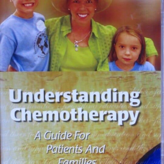understanding_chemotherapy